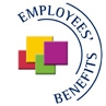 EMPLOYEES' BENEFITS logo